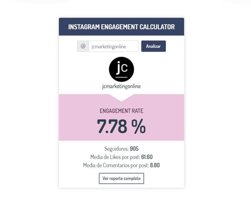 calculadora-engagement-herraminetas-isntagram
