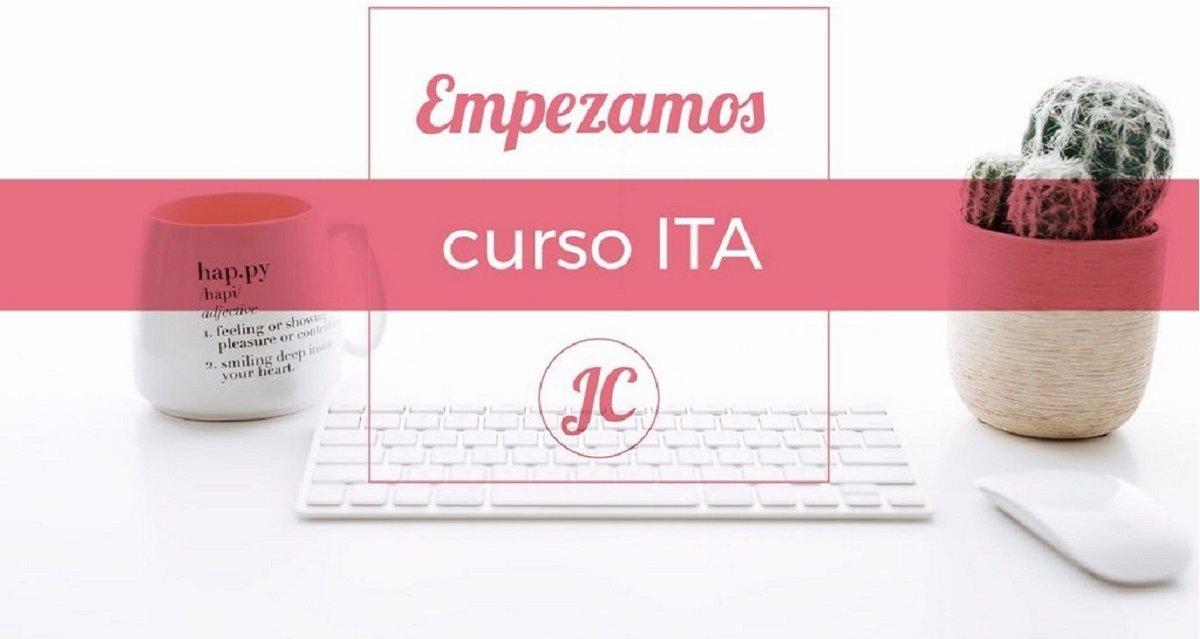 curso-itainnova-paula-jimenez-carbo