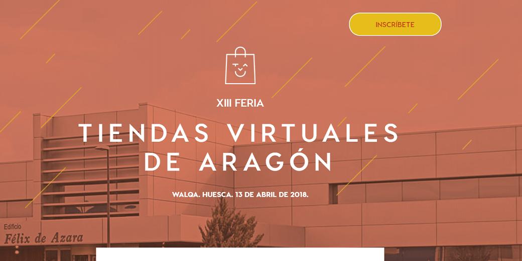 ferina tiendas virtuales aragon.jpg-min