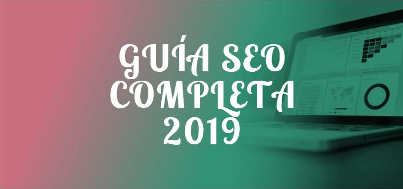 imagen-guia-seo-completa-para-clientes-2019